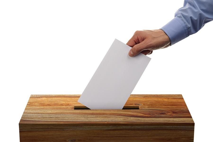 Αποτελέσματα Δημοτικών Εκλογών 2014-2010